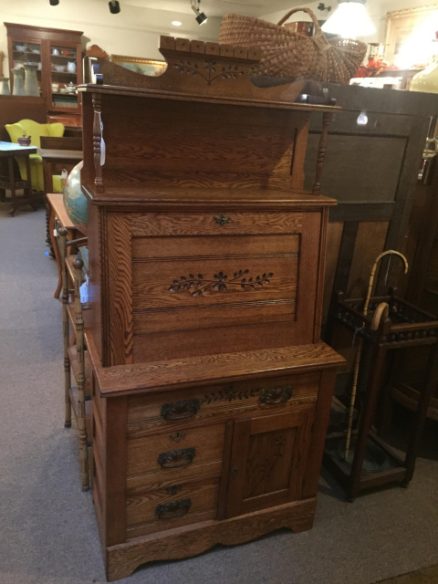 Antique Furniture Bouckville NY,Antiques Bouckville NY,The Depot Antique  Gallery Bouckville NY,Antiques For Sale Bouckville NY, Antique Dealers  Bouckville ... - Antique Furniture Bouckville NY,Antiques Bouckville NY,The Depot